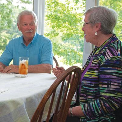 About-SeniorCitizen